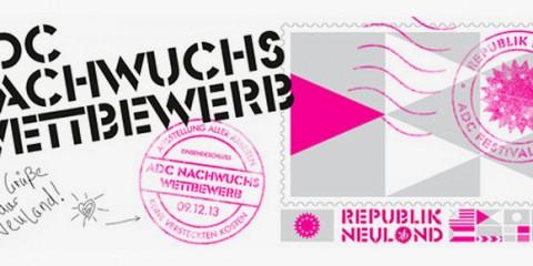 adc-nachwuchswettbewerb-2014