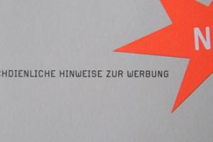 buch_sachdienliche-hinweise