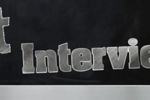 kt-interview