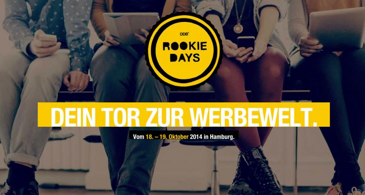 rookie-days2